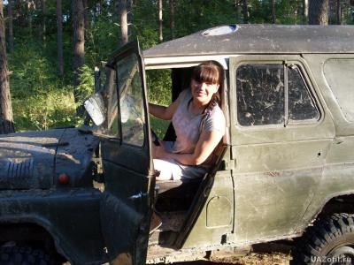 и Девушки с сайта Uazofil.ru 142.jpg