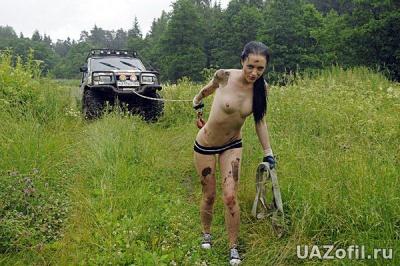и Девушки с сайта Uazofil.ru 144.jpg