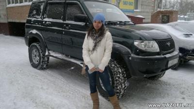 и Девушки с сайта Uazofil.ru 145.jpg