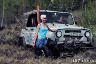 и Девушки с сайта Uazofil.ru 146.jpg