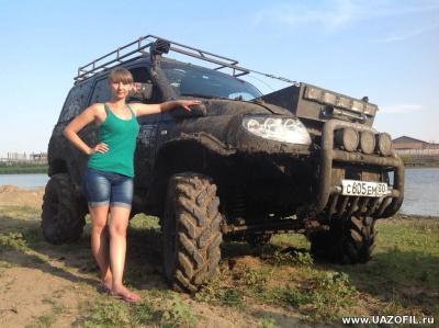 и Девушки с сайта Uazofil.ru 149.jpg