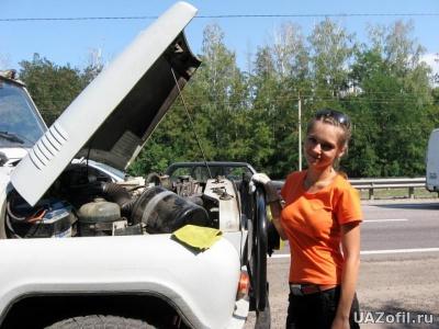 и Девушки с сайта Uazofil.ru 151.jpg