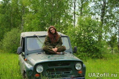 и Девушки с сайта Uazofil.ru 152.jpg