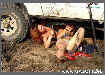 и Девушки с сайта Uazofil.ru 155.jpg