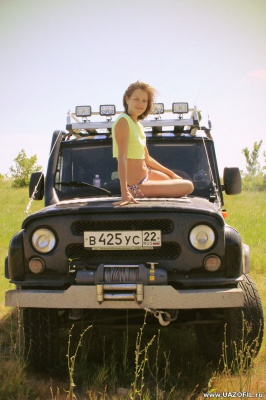 и Девушки с сайта Uazofil.ru 156.jpg