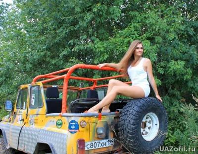 и Девушки с сайта Uazofil.ru 161.jpg