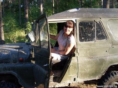 и Девушки с сайта Uazofil.ru 165.jpg