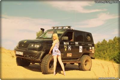 и Девушки с сайта Uazofil.ru 167.jpg