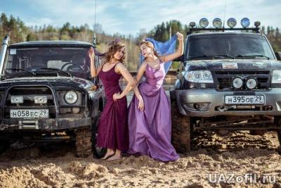 и Девушки с сайта Uazofil.ru 169.jpg
