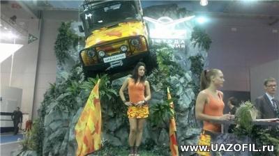 и Девушки с сайта Uazofil.ru 174.jpg