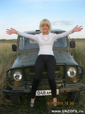 и Девушки с сайта Uazofil.ru 177.jpg