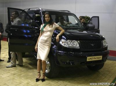 и Девушки с сайта Uazofil.ru 178.jpg