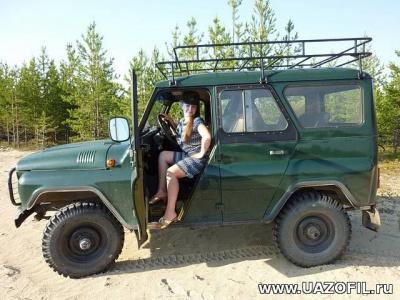 и Девушки с сайта Uazofil.ru 180.jpg