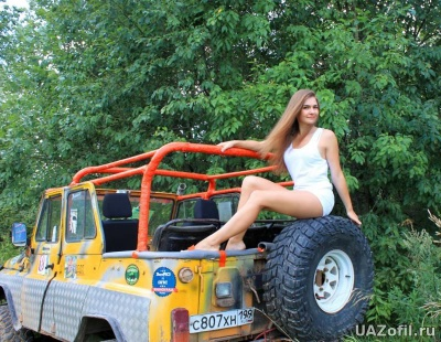 и Девушки с сайта Uazofil.ru 181.jpg