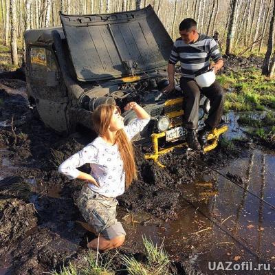 и Девушки с сайта Uazofil.ru 183.jpg