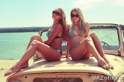 и Девушки с сайта Uazofil.ru 185.jpg