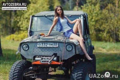 и Девушки с сайта Uazofil.ru 187.jpg