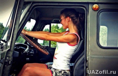 и Девушки с сайта Uazofil.ru 189.jpg