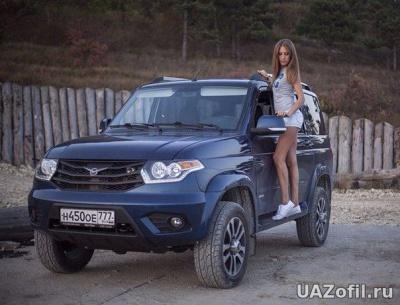 и Девушки с сайта Uazofil.ru 193.jpg