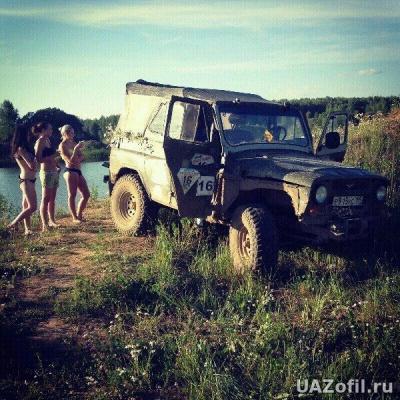 и Девушки с сайта Uazofil.ru 194.jpg