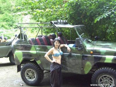 и Девушки с сайта Uazofil.ru 204.jpg