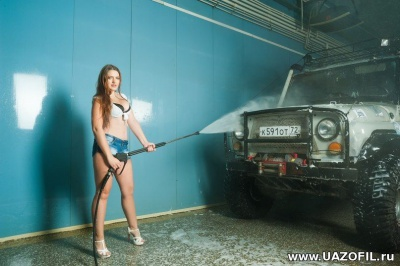 и Девушки с сайта Uazofil.ru 208.jpg