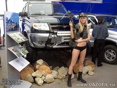 и Девушки с сайта Uazofil.ru 211.jpg