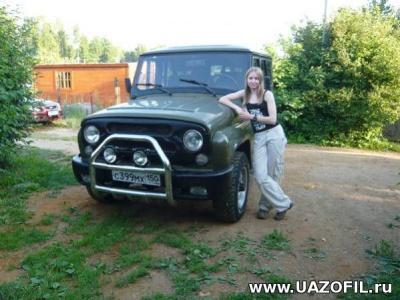 и Девушки с сайта Uazofil.ru 213.jpg