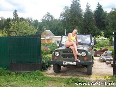 и Девушки с сайта Uazofil.ru 215.jpg