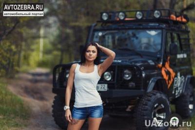 и Девушки с сайта Uazofil.ru 217.jpg