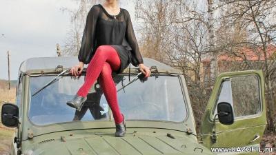 и Девушки с сайта Uazofil.ru 218.jpg