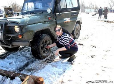 и Девушки с сайта Uazofil.ru 223.jpg