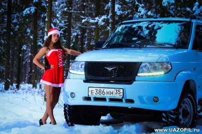 и Девушки с сайта Uazofil.ru 229.jpg