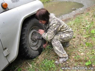 и Девушки с сайта Uazofil.ru 233.jpg