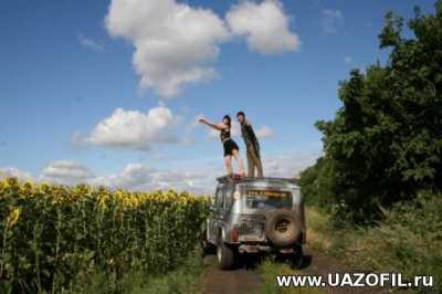 и Девушки с сайта Uazofil.ru 246.jpg