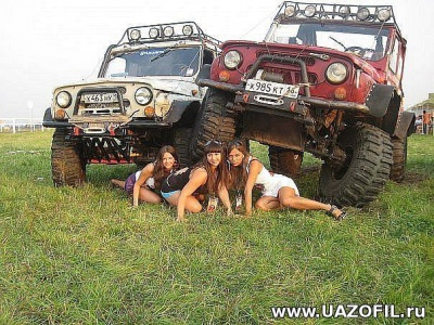 и Девушки с сайта Uazofil.ru 248.jpg