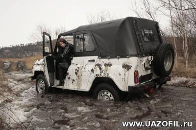 и Девушки с сайта Uazofil.ru 249.jpg