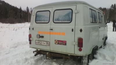 Наклейка на УАЗ с сайта Uazofil.ru 04.jpg