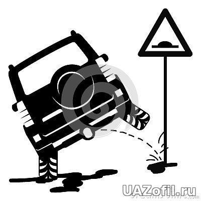 на УАЗ с сайта Uazofil.ru 07.jpg