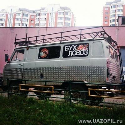 на УАЗ с сайта Uazofil.ru 34.jpg