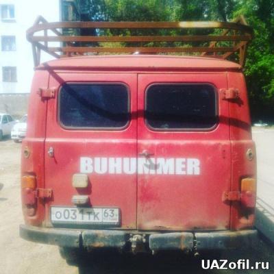 Наклейка на УАЗ с сайта Uazofil.ru 41.jpg