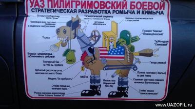 на УАЗ с сайта Uazofil.ru 42.jpg